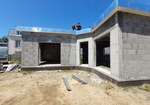 Construction-portsall-PE