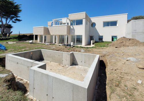 construction-locmaria-spa-PE
