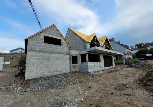 maconnerie maison finistere construction porspoder 1-1200